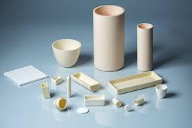 ceramika-laboratoryjna