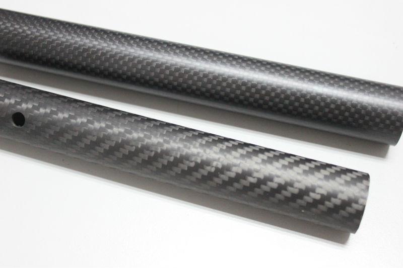tuleje karbonowe rury karbonowe rury carbonowe tuleje z włókna węglowego