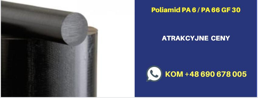 poliamid-pa6-pa66-gf30-300x300