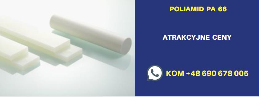poliamid pa 66